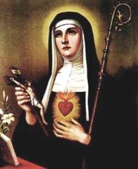 St__Margaret_Mary_Bottom.jpg