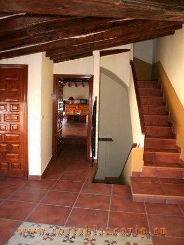 отель в Aspe, отель в Аспе, гостиница в Аспе, коммерческая недвижимость в Аспе, коммерческая недвижимость в Испании, бизнес в Испании, недвижимость в Испании, Коста Бланка, CostablancaVIP, недвижимость в Аспе