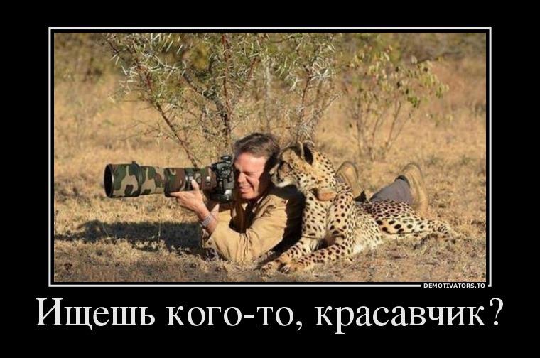http://img-fotki.yandex.ru/get/9512/215140874.1b/0_c0d8b_f1d8f6ed_orig