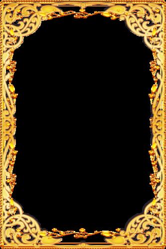 картинки рамка а4