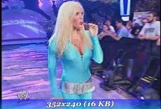 http://img-fotki.yandex.ru/get/9512/224984403.e2/0_c0088_e38cdf99_orig.jpg