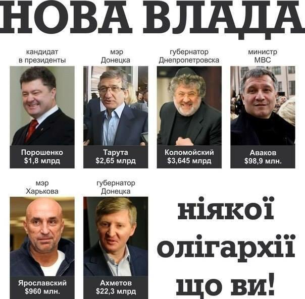 http://img-fotki.yandex.ru/get/9512/225452242.13/0_12604c_cc75b7f8_XL.jpg