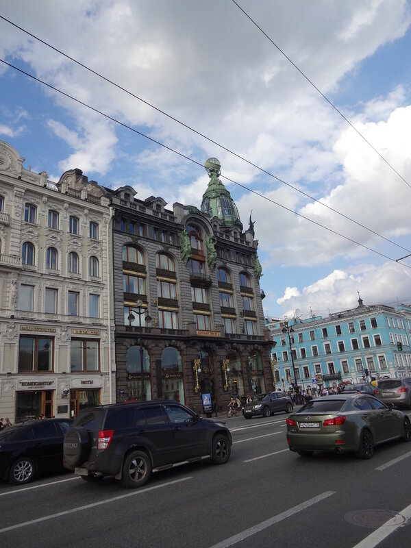 http://img-fotki.yandex.ru/get/9512/23695386.1b/0_132aab_fe14ee83_XL.jpg