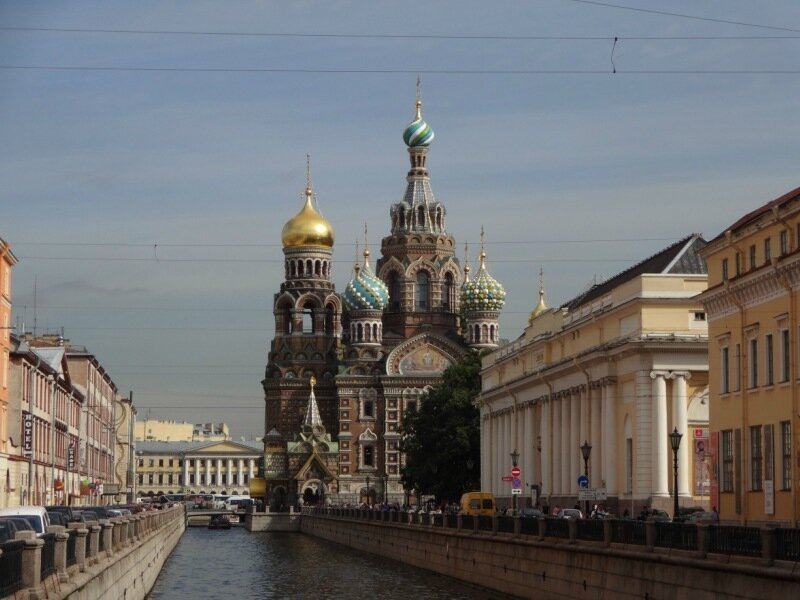 http://img-fotki.yandex.ru/get/9512/23695386.b/0_fe33d_dee111b6_XL.jpg