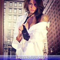 http://img-fotki.yandex.ru/get/9512/247322501.1/0_162c57_a73f77ed_orig.jpg