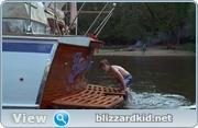 http//img-fotki.yandex.ru/get/9512/26874611.b/0_cf5e4_224aa15_orig.jpg