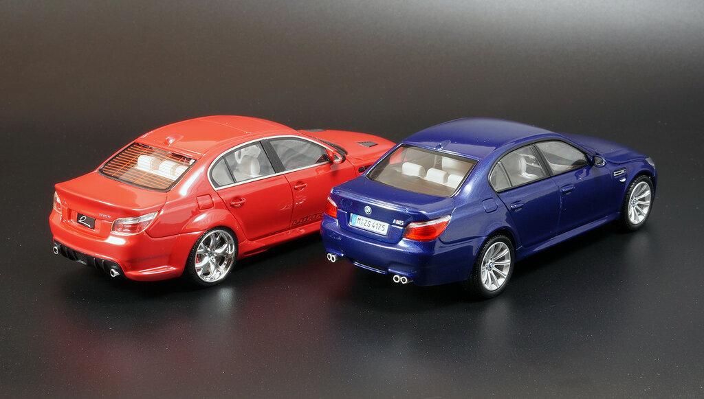 BMW_Lumma_CLR500_10.jpg