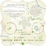 Easter SwirlH.jpg