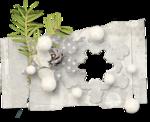 winterdreams_overlays_et5 (1).png