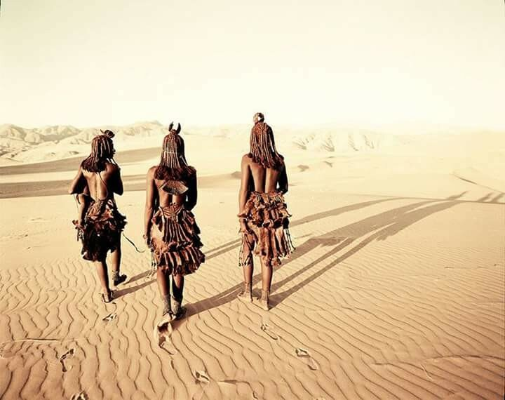 Фотографии самых необычных народов Земли 0 11b4e4 d688b831 XL