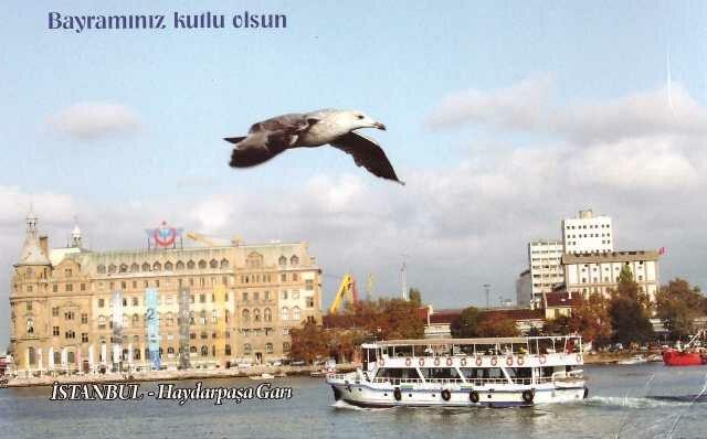 from Mustafa Yalçınkaya (fb)
