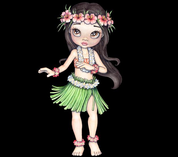 79-2-CaronVinson_PolynesianPri.png