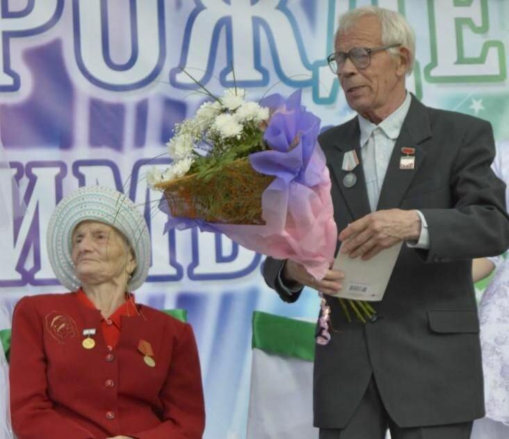 День города Оленегорска - 2013