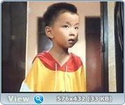 http//img-fotki.yandex.ru/get/9512/46965840.d/0_d6df7_35a17d_orig.jpg