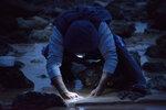сборщик моллюсков