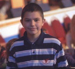 Полиция Приморья ищет пропавшего 11-летнего мальчика