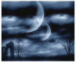 MistCreationZByCherie~Nightscape Temp.png