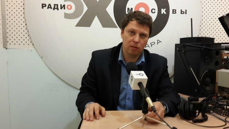 http://img-fotki.yandex.ru/get/9512/94729209.c/0_c0e82_2d2a9d31_XL.jpg