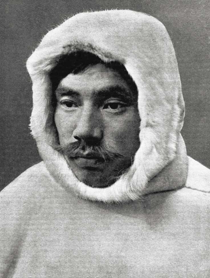 И.Вылка,Архангельск 1911 г.
