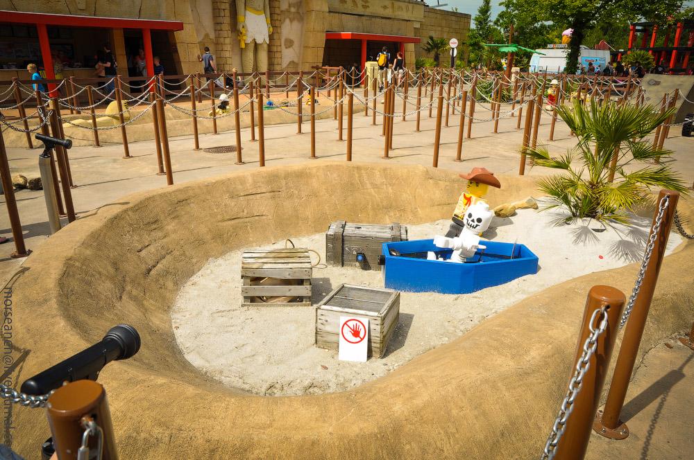 Legokarusel-(64).jpg