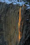 водопад4.jpg