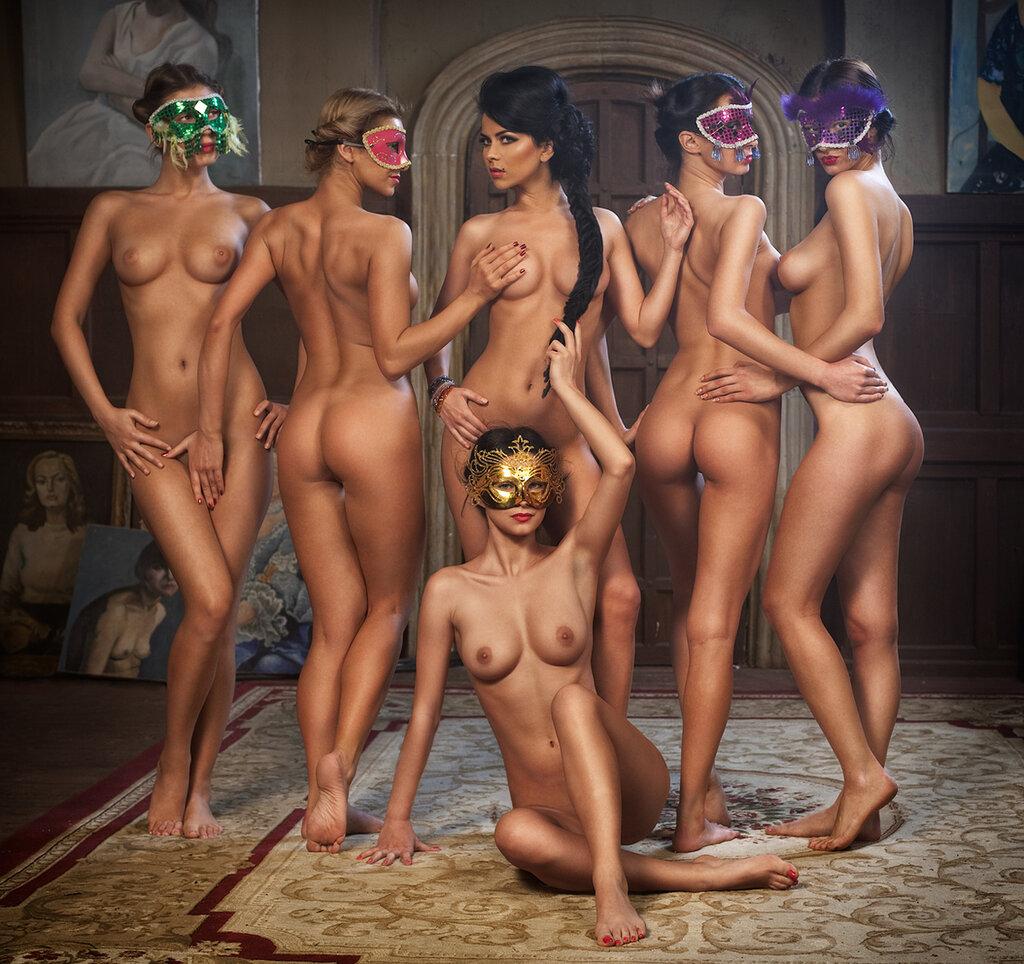 смотреть видео фото съёмок грудастой порно актриссы