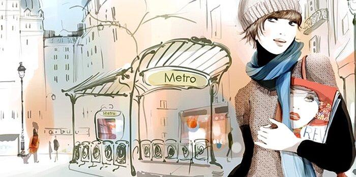 Ах, Париж...мой Париж....( Город - мечта) - Страница 18 0_8e971_d2f97b18_XL