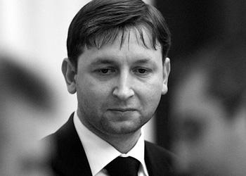 ПКРМ настаивает на организации досрочных выборов