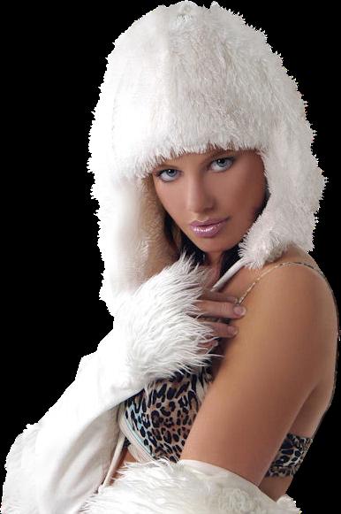 http://img-fotki.yandex.ru/get/9513/131624064.4be/0_ce403_524840d2_XL.png