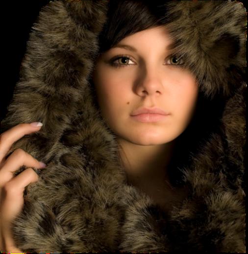 http://img-fotki.yandex.ru/get/9513/131624064.4be/0_ce410_4b06c677_XL.png