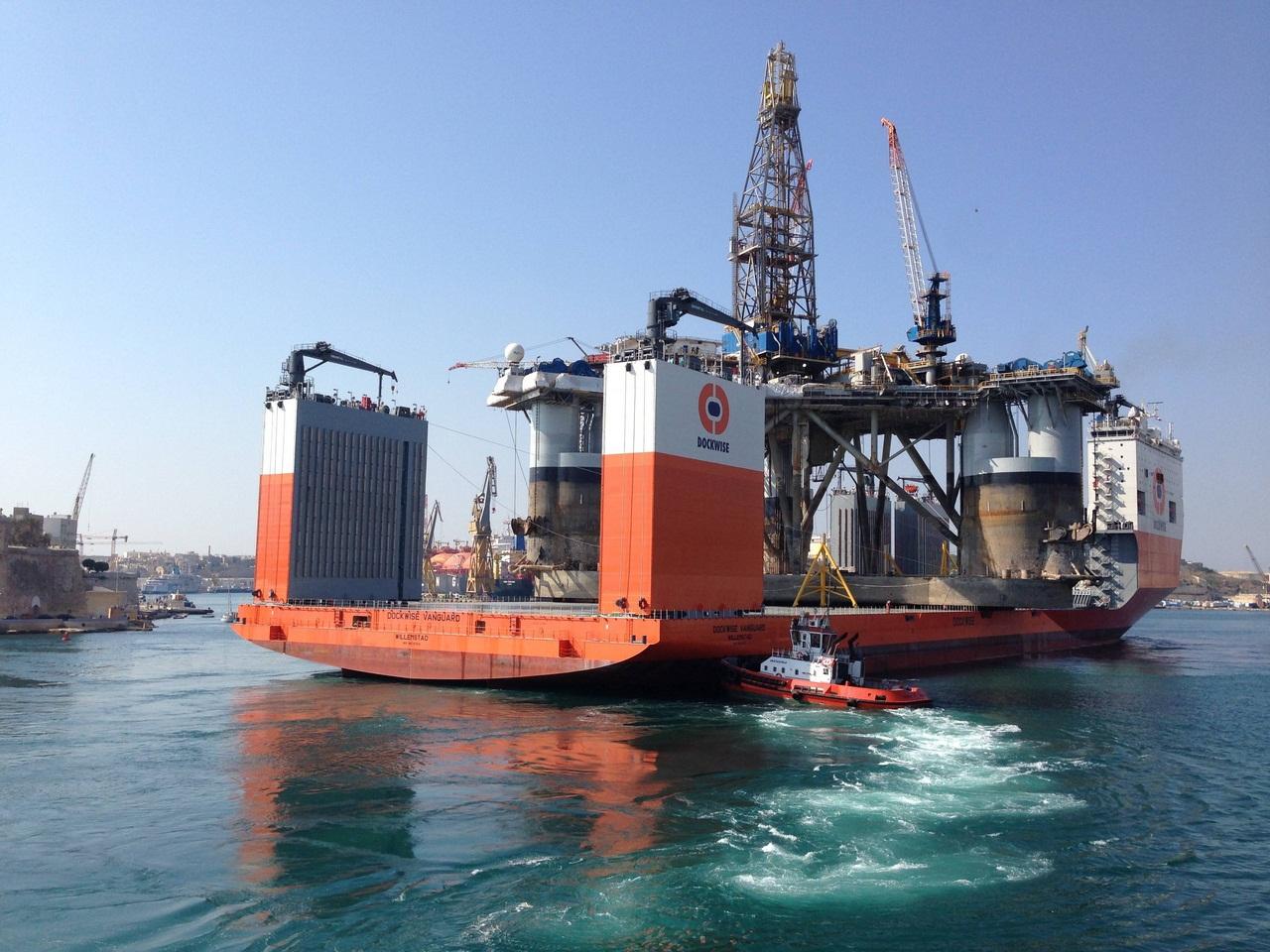 самые большие судна рефрижераторы в мире фото того