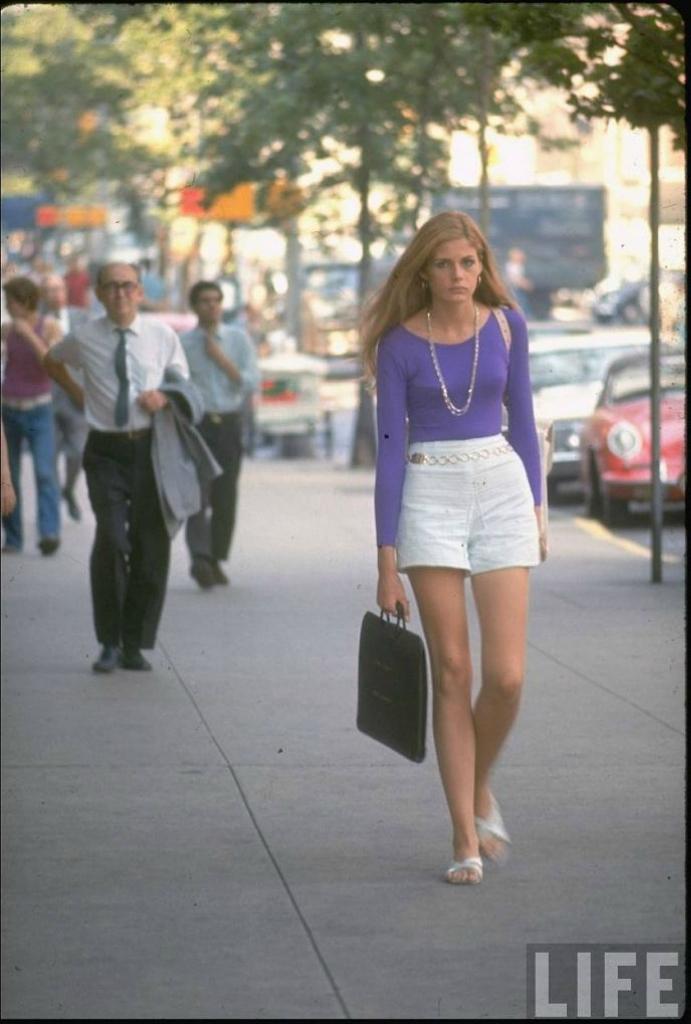 erotika-v-1969-godu-9