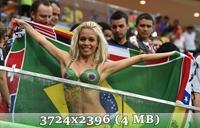 http://img-fotki.yandex.ru/get/9513/14186792.18/0_d8924_482650b8_orig.jpg