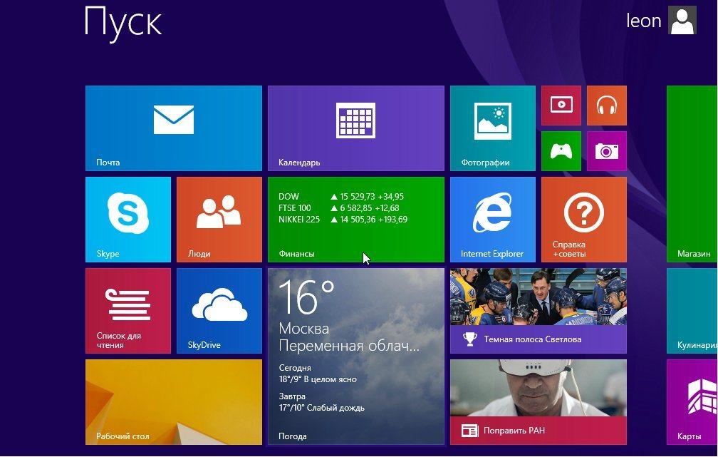 Windows сборки и оригинальные образы x64 скачать торрент