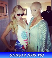 http://img-fotki.yandex.ru/get/9513/224984403.24/0_bb5f4_6288ef3c_orig.jpg