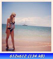 http://img-fotki.yandex.ru/get/9513/224984403.24/0_bb60c_937bfe05_orig.jpg