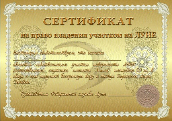 110628985_S__2_.jpg