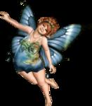 Joelle_ForestVille-Ell40.png