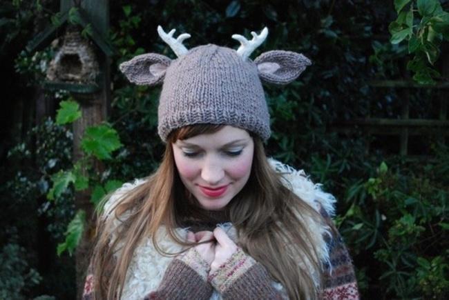 15доневозможности уютных вещей, которые помогут пережить холода (12 фото)