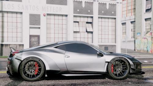 GTA5 2015-11-29 20-32-55.png