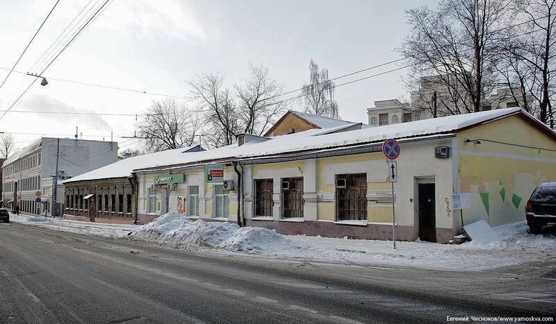 55. Электрозаводская ул. д35 и 37. 15.01.16.01..jpg
