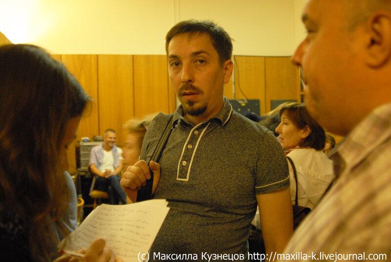 Евгений Шелякин