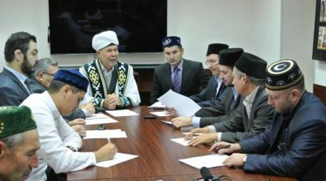 новости ислама в Башкирии.jpg