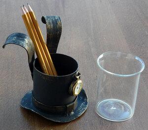 Безумное чаепитие :) (Фото 4)