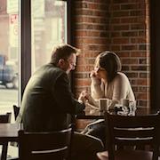 К чему снится развод с мужем?