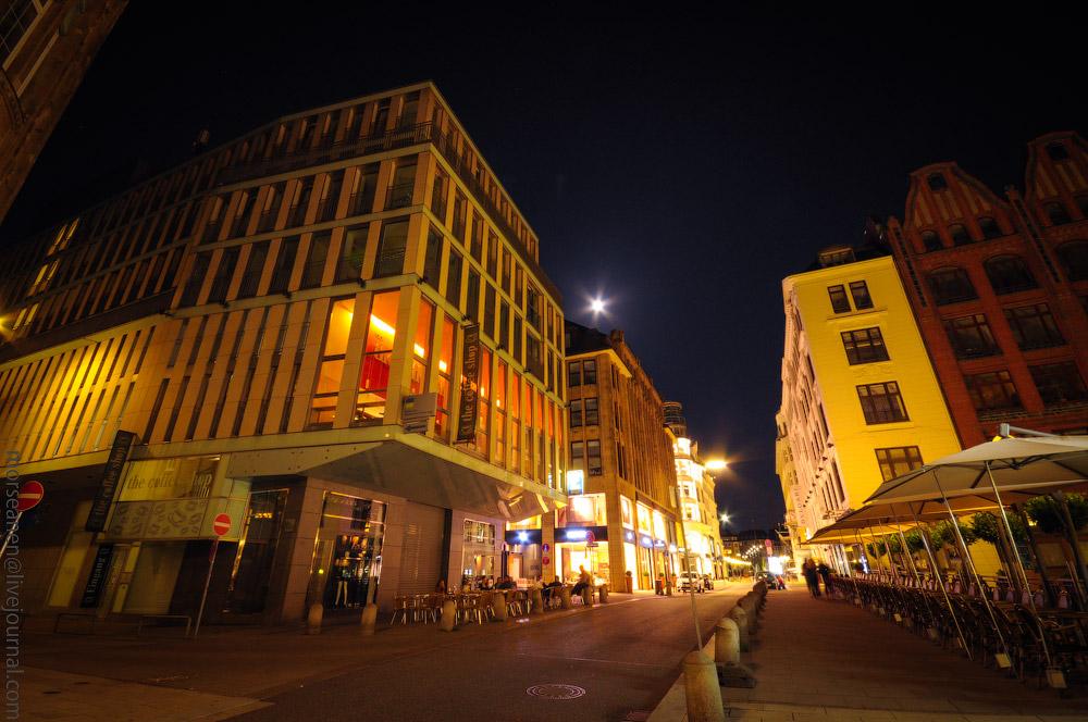 NightzentrumHH-(8).jpg