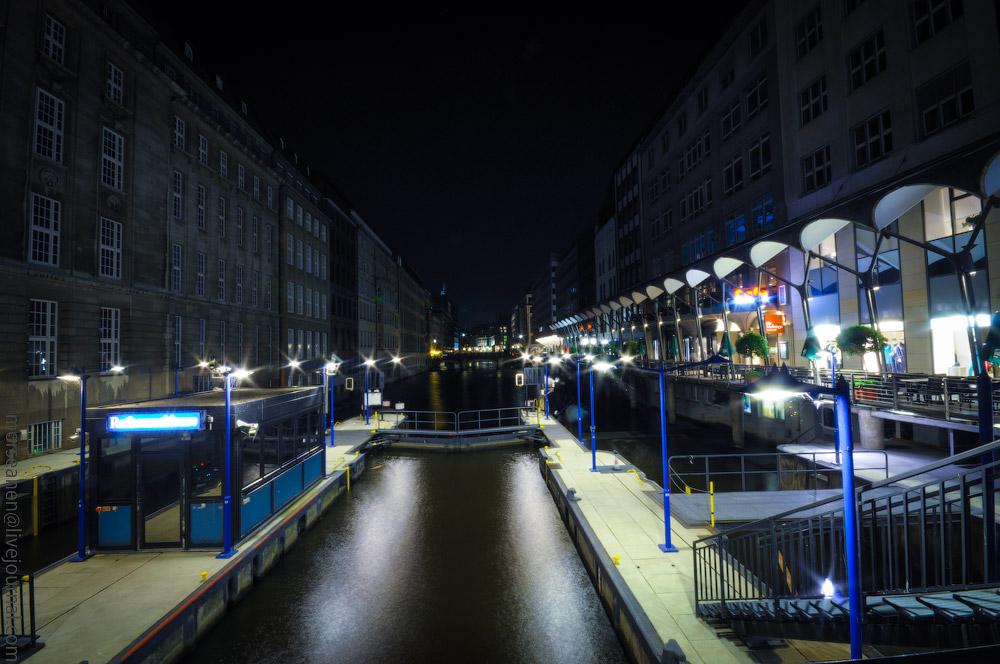 NightzentrumHH-(26).jpg