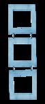 vesidn_seamemories_frames2.png