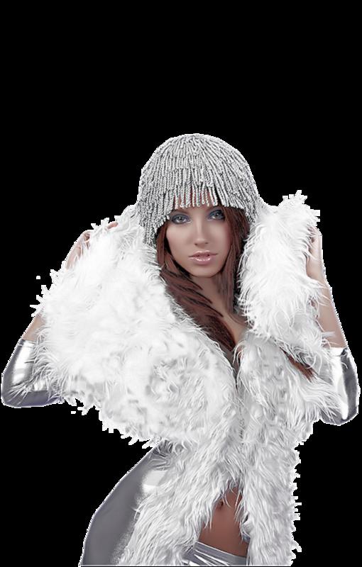http://img-fotki.yandex.ru/get/9514/107153161.a28/0_bfe38_278a0706_XL.png