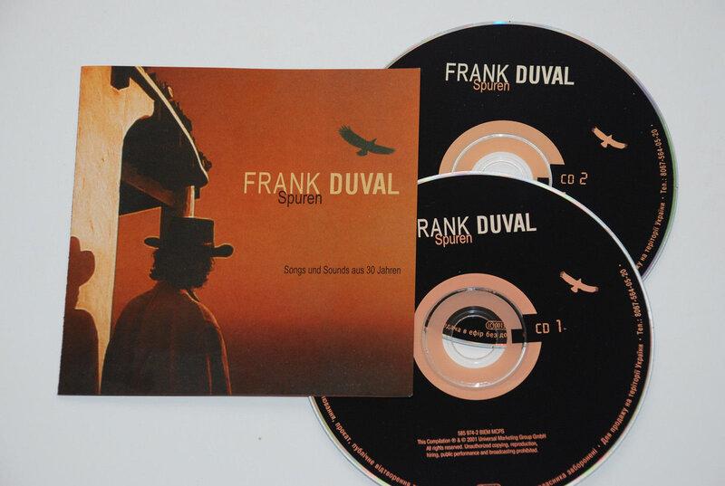 FRANK DUVAL - SPUREN (2001) - ИТОГ МУЗЫКАЛЬНОГО ТВОРЧЕСТВА МАЭСТРО 0_be4d8_11243f5d_XL